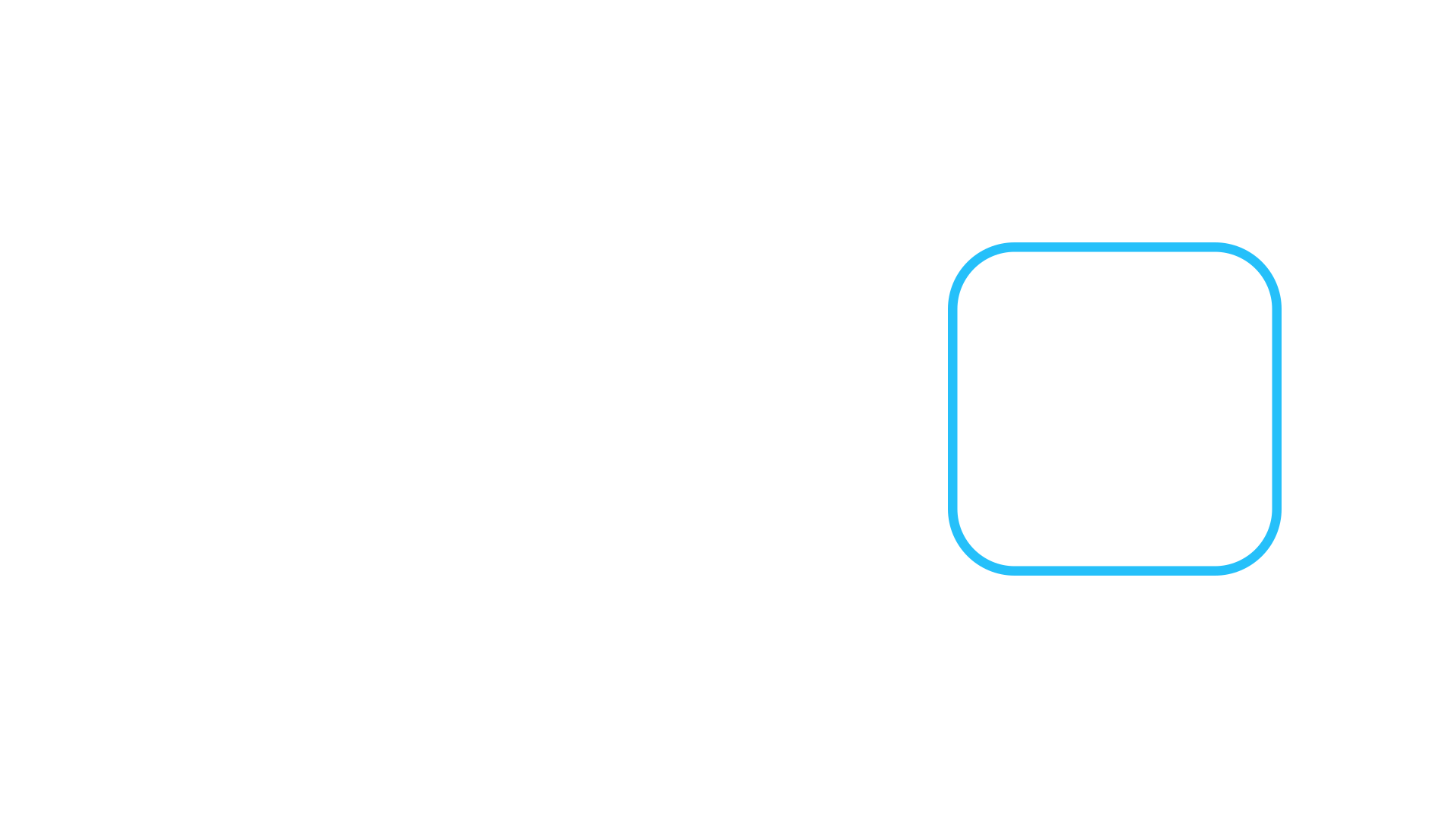 LEVEL ❹❹ Dresdens erste Gaming- und eSport-Bar